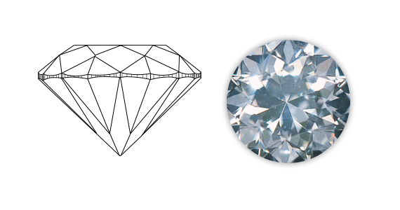 10 tips for buying a diamond online