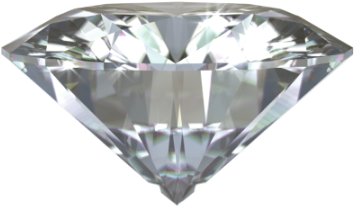 Flawless Diamond