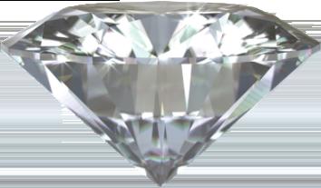 Flawless Diamond