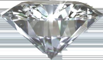 loose diamonds diamond cellar