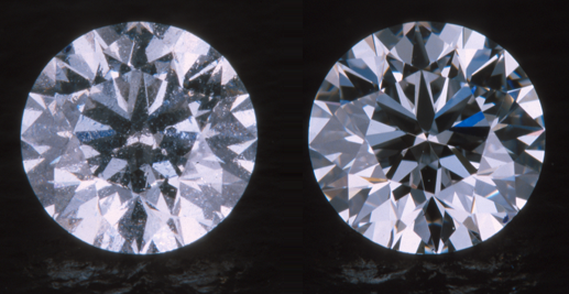How To Clean Your Diamond Jewelry