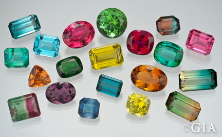 Posted on oct 1 2012 in celebrating birthstones gemstones