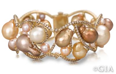 145335 Pearl braclet_400
