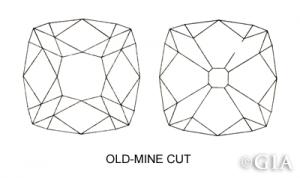 old mine cut_400