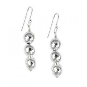 Pebble-3T-Earrings-SIlver_150878_400