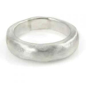 Soleil-Irregular-Ring_150887_400