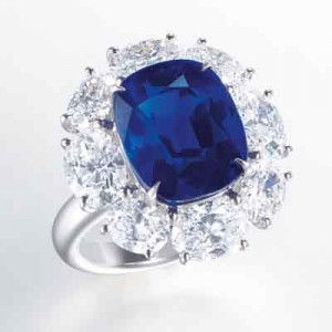 3390-#8_Sapphire-&-Diamond-Ring_400