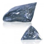 blue-diamond_400
