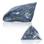 blue-diamond_400
