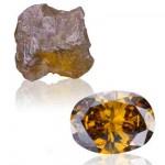 brown-diamond_400