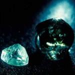 green-diamond_400