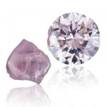 pink-diamond_400