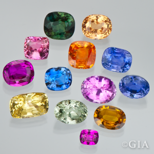 sapphires group_81194_400
