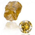 yellow-diamond_400