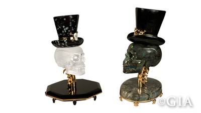153945 two-top-hats_400