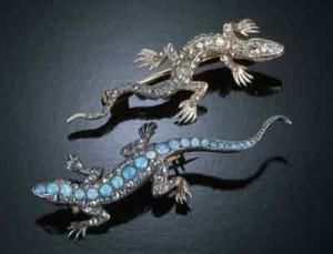 20495-lizard_400