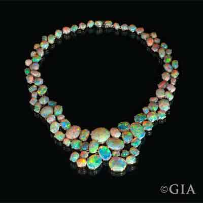 Opal-necklace_145515_400