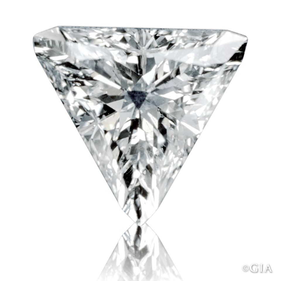 Holiday Buying Guide Part 5  Tips for Purchasing Fancy Cut Diamonds - GIA  4Cs e2143a52dfad