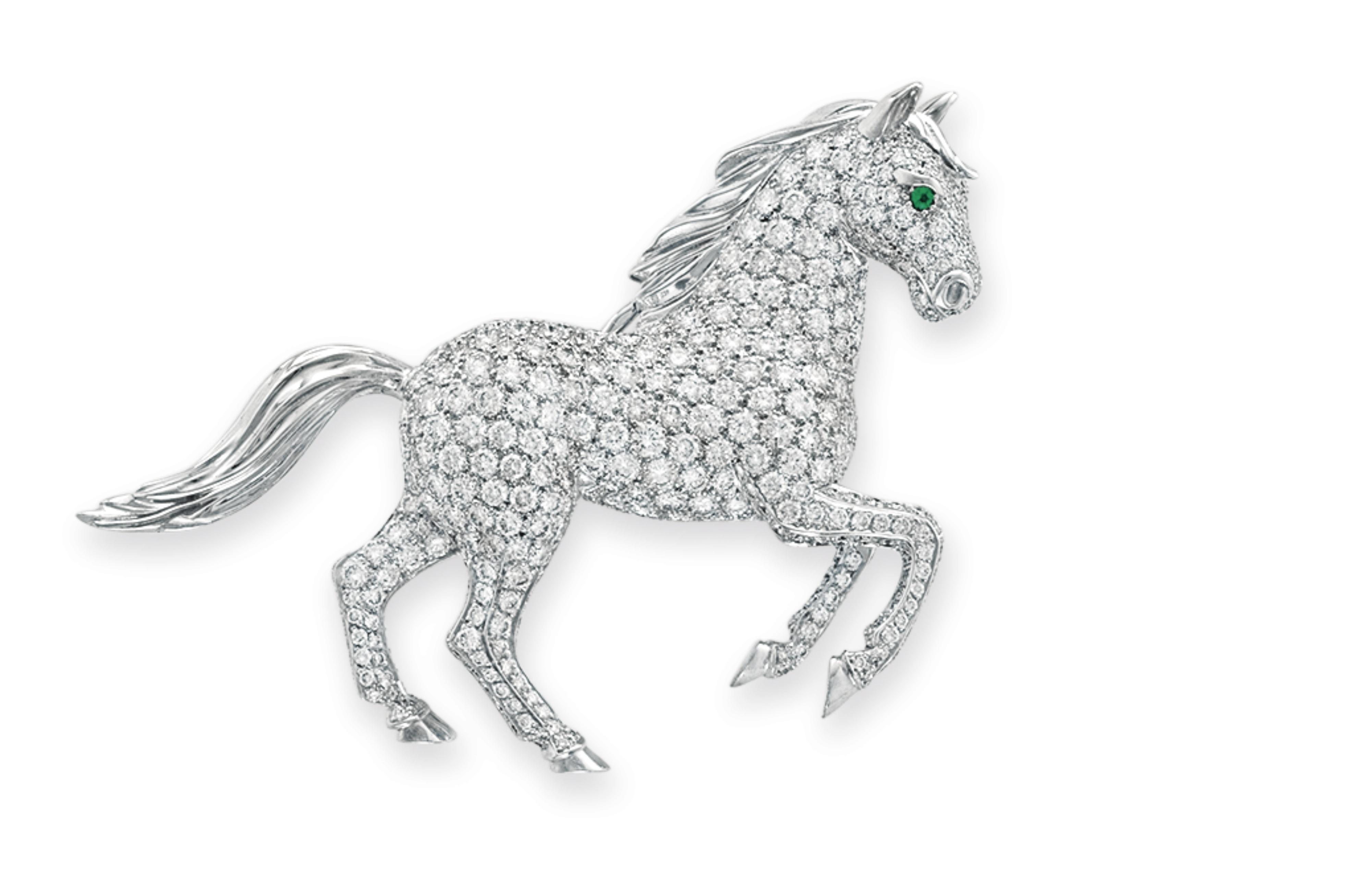 Year of the horse gia 4cs year of the horse aloadofball Choice Image