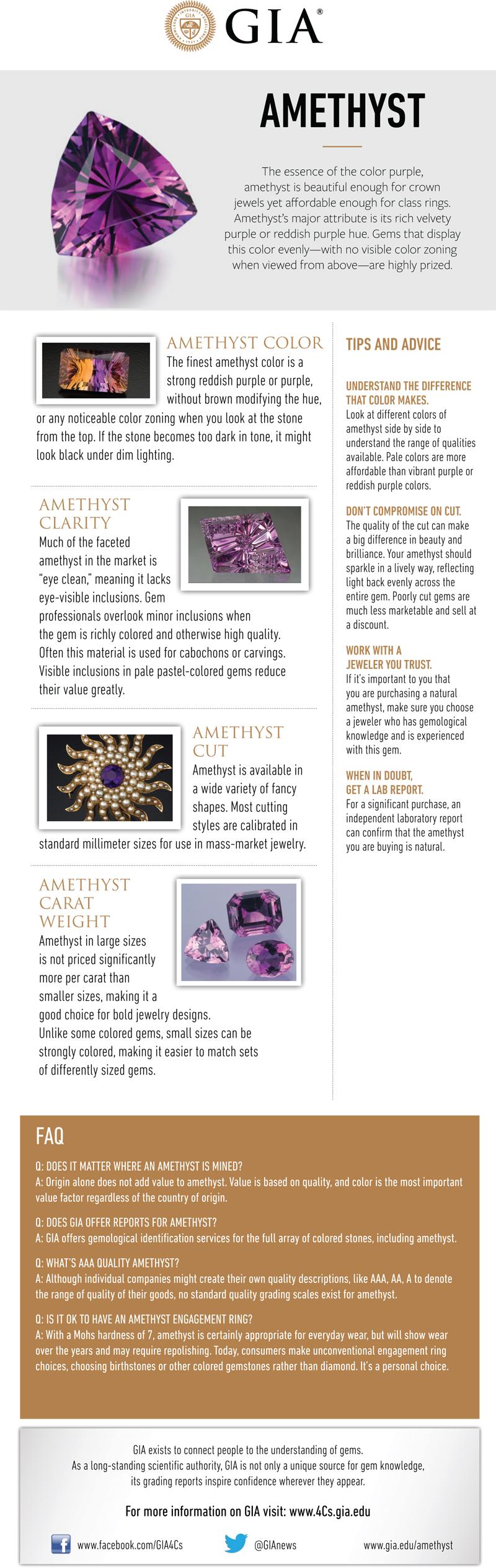 Amethyst-Buying-Guide