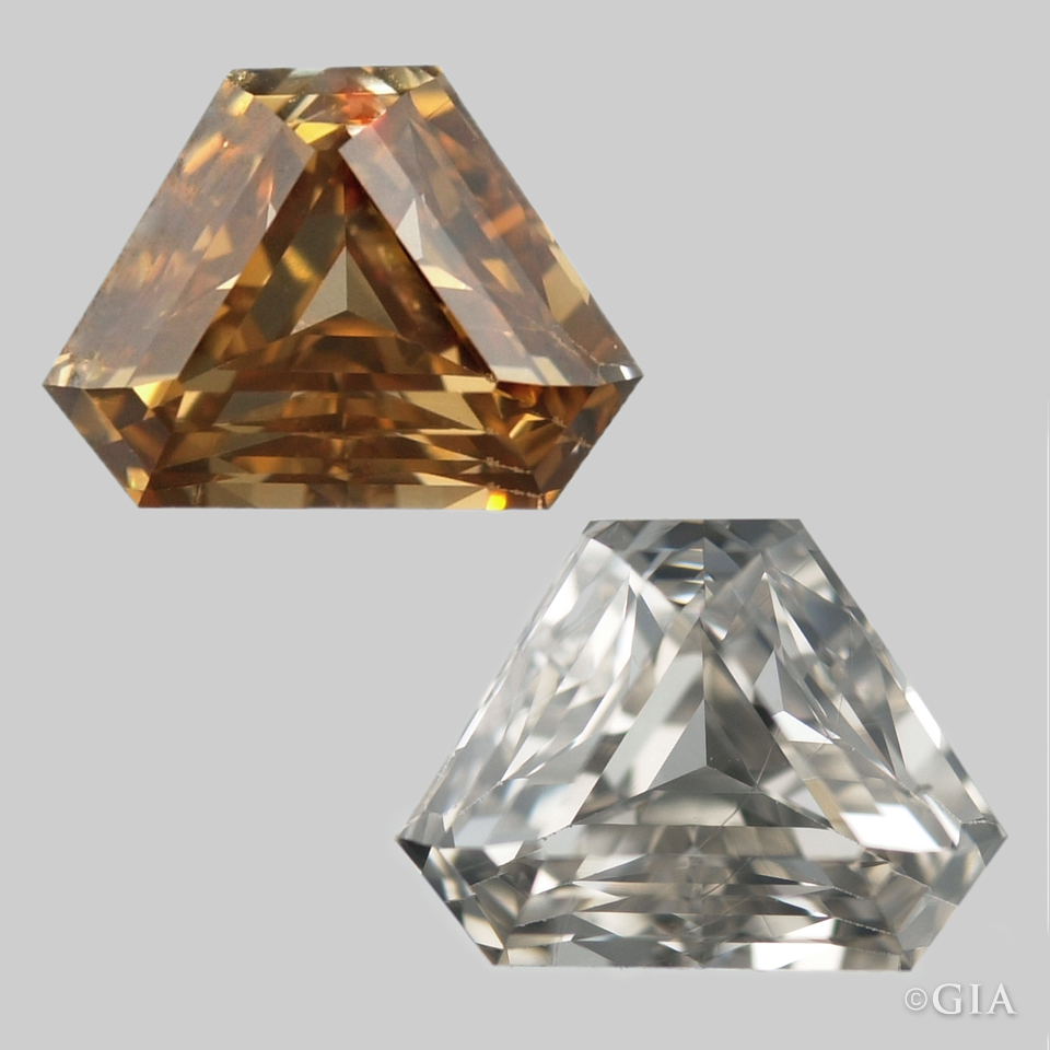 ct appraising diamonds yellow fancy color mardon vivid jewelers diamond custom irradiated blog