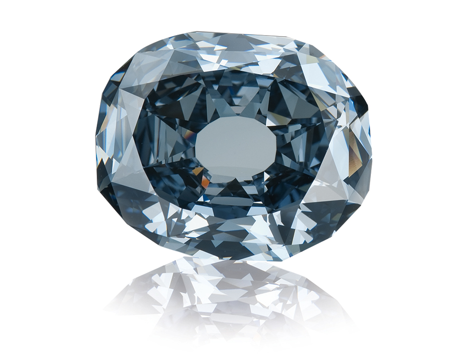 blog company natural diamond graff the wittelsbach sapphire