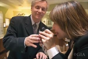 Choosing-a-jeweler