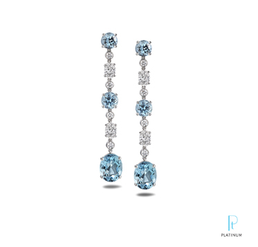 Gumuchian-Platinum-Earrings-030113-0725391744383_3_profile