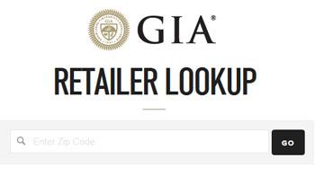 Retailer-Lookup
