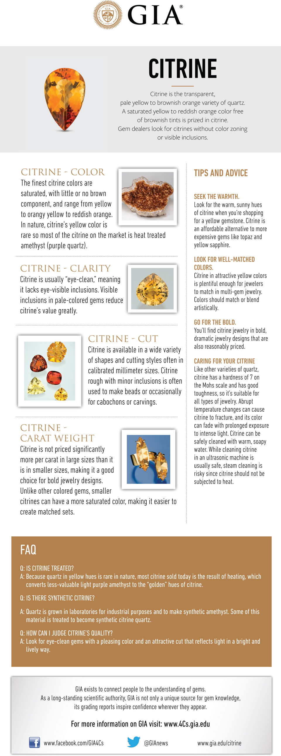 Citrine-Buying-Guide