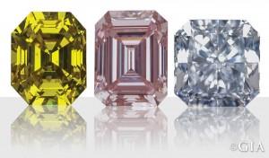 HPHT-treatment-on-diamonds