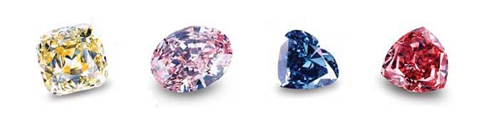 colored-diamonds-2