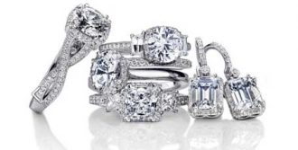 GIA Holiday Shopping Guide: Buying the Right Diamond Shape