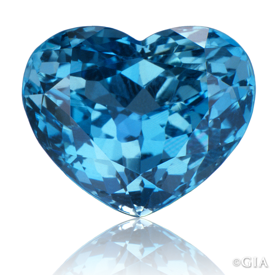 Image result for heart gemstone