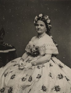 Mrs.-Mary-Todd-Lincoln