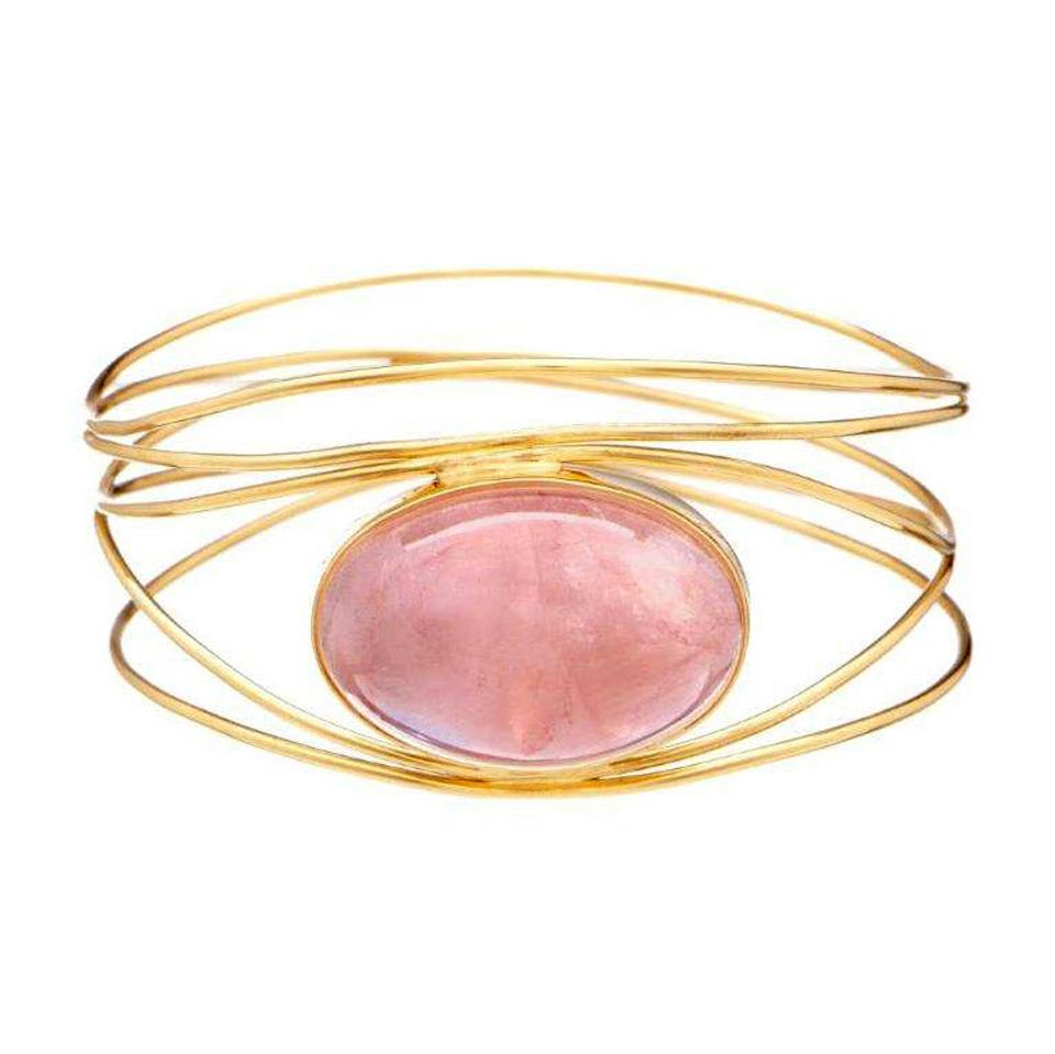 Courtsey of Karin Jamieson Jewelry