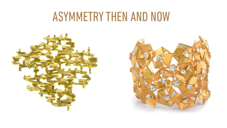 Asymmetry-Designs-60s