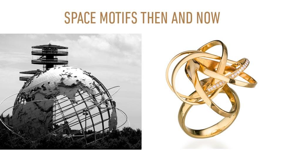 Space-Motifs-60s