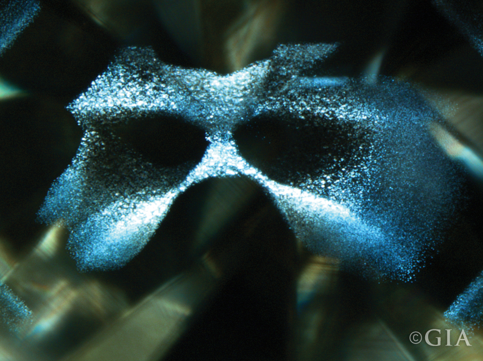 Inclusion-scene-Venetian-Mask