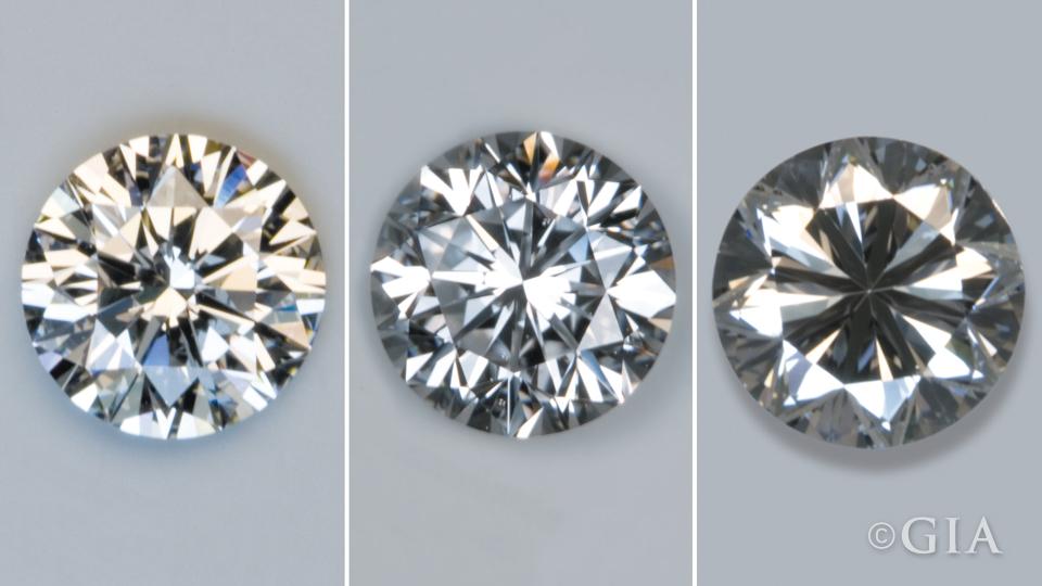 diamond-cut-example