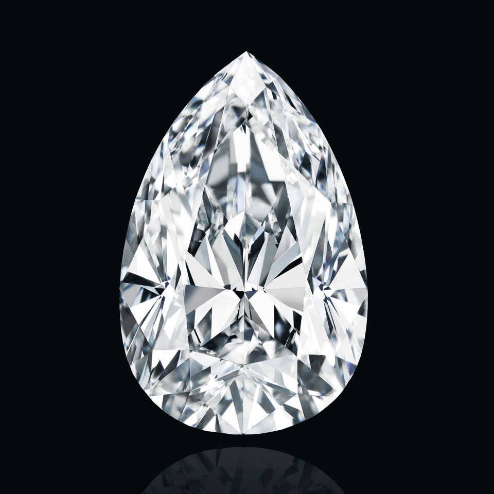 55-carat-diamond