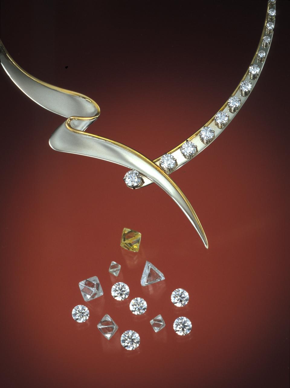 Diamonds-from-Ekati-Mine