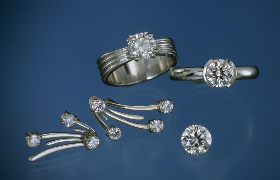 Ekati-Mine-Diamonds