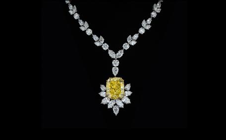 Fancy-Yellow-Diamond-Necklace-Header