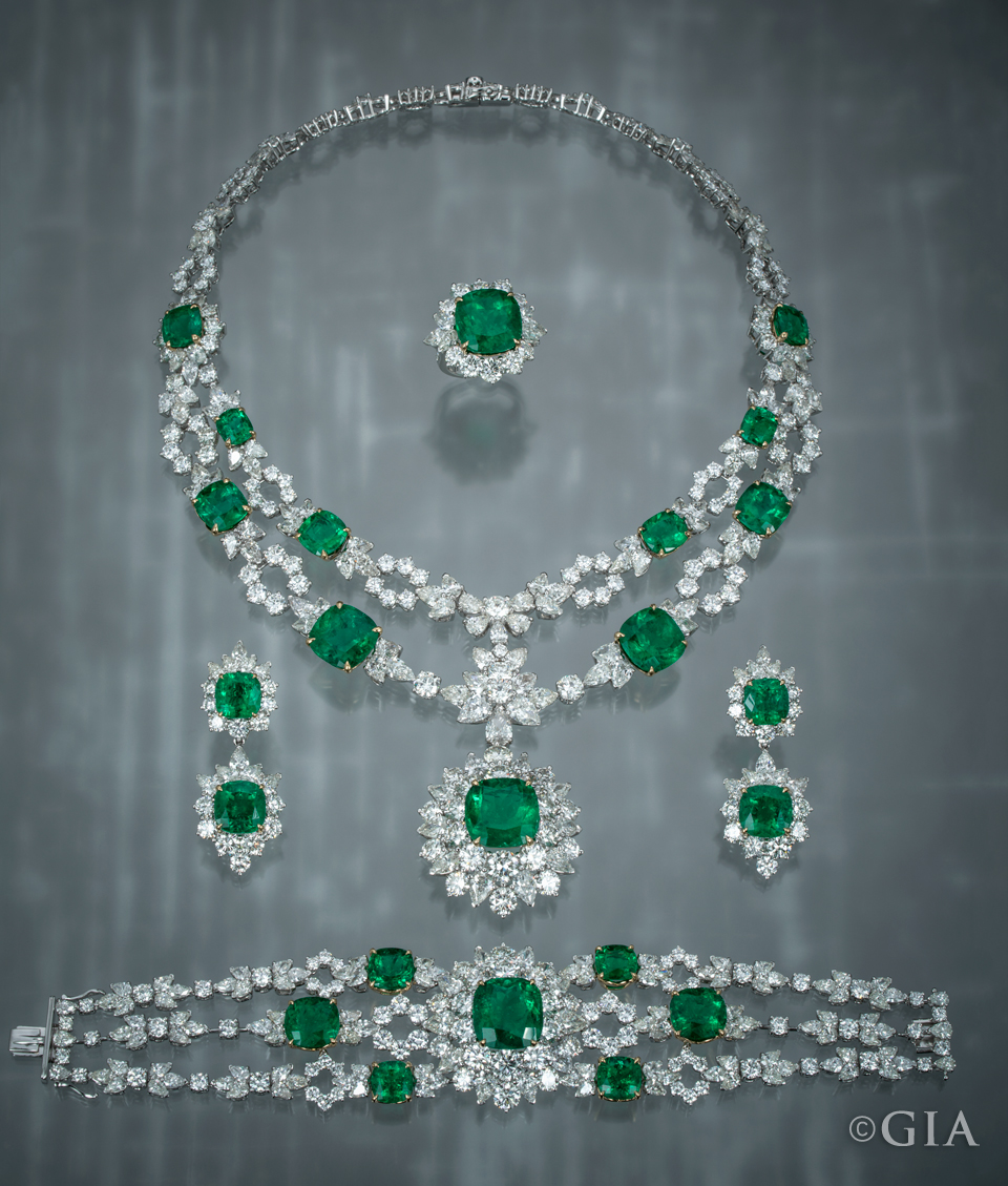 diamond-and-emerald-suite