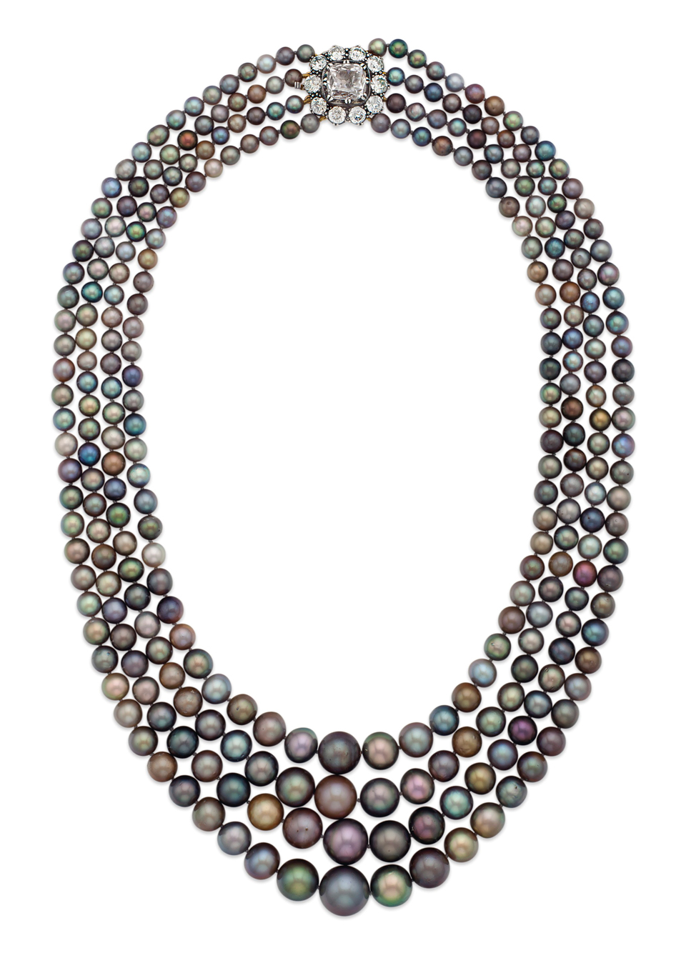 natural-colored-pearl-necklace-full