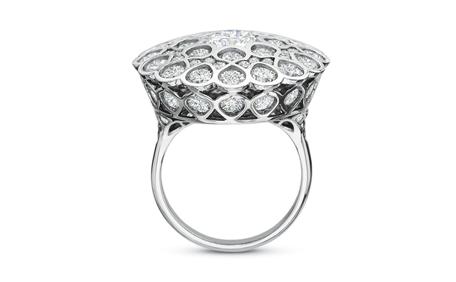 platinum-empress-ring-header