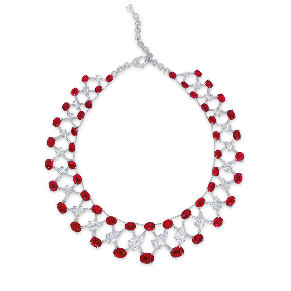 Christies-ruby-diamond-necklace