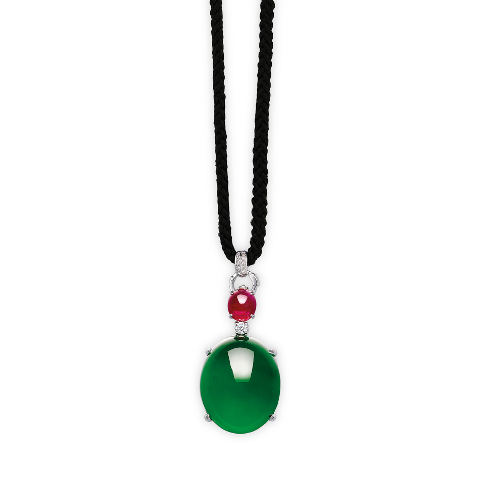 christies-jadeite-pendant