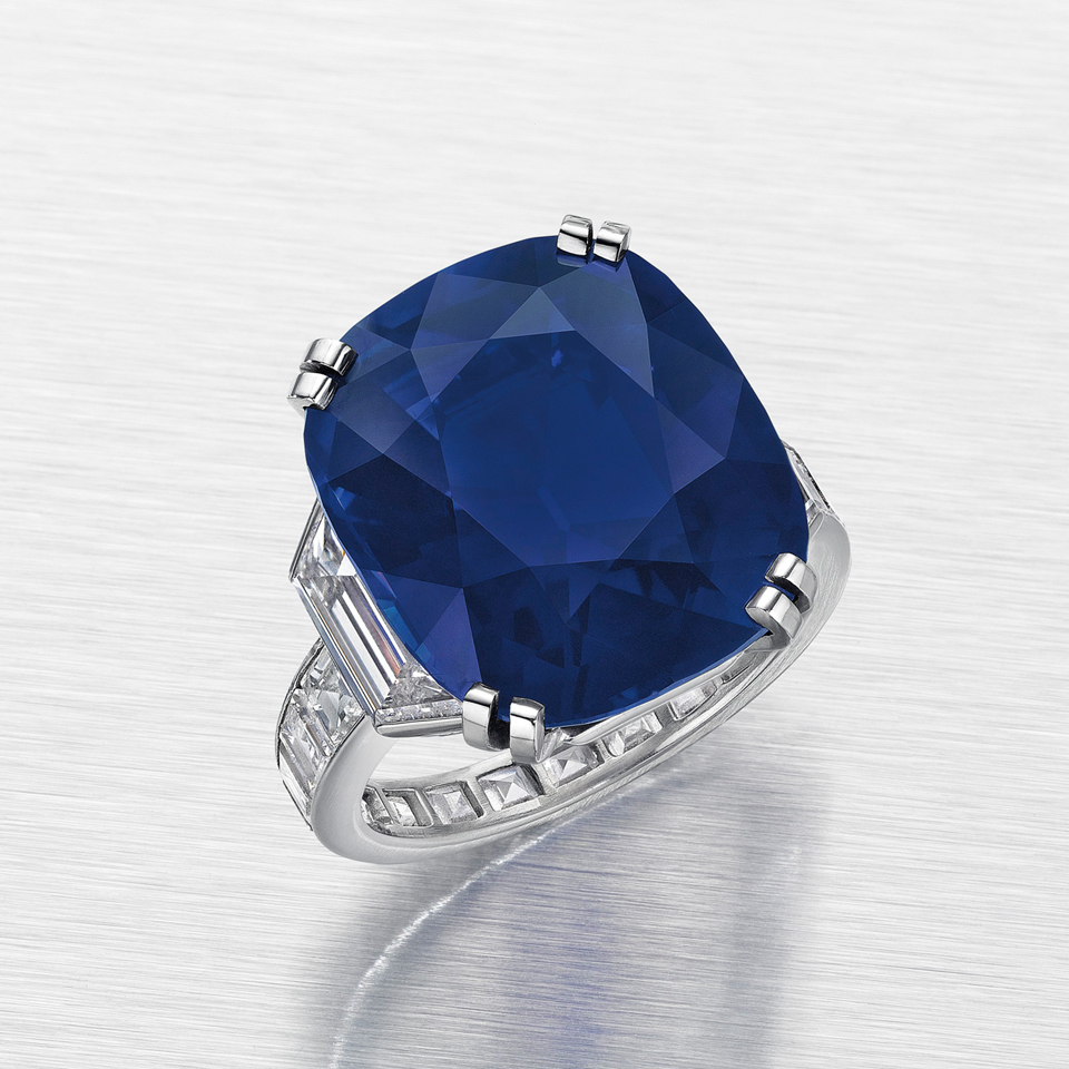 christies-kelly-sapphire-ring